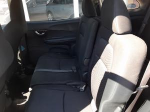 Honda Mobilio 1.5 Comfort auto - Image 9