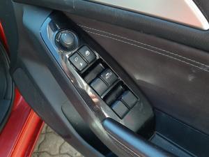 Mazda Mazda3 hatch 1.6 Dynamic auto - Image 10