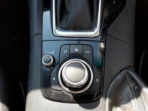 Mazda Mazda3 hatch 1.6 Dynamic auto - Image 14