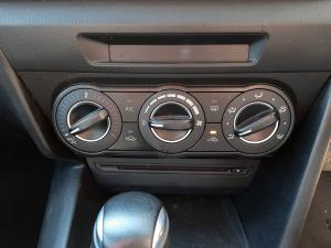 Mazda Mazda3 hatch 1.6 Dynamic auto - Image 15