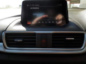 Mazda Mazda3 hatch 1.6 Dynamic auto - Image 16
