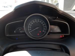 Mazda Mazda3 hatch 1.6 Dynamic auto - Image 17