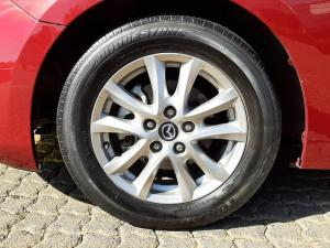 Mazda Mazda3 hatch 1.6 Dynamic auto - Image 8