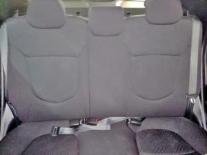 Hyundai Accent 1.6 GLS auto - Image 17