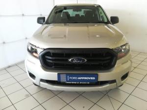 Ford Ranger 2.2TDCi XLD/C - Image 2