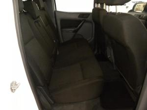 Ford Ranger 2.2TDCi XLD/C - Image 9