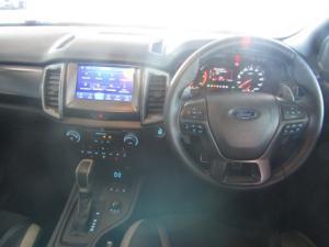 Ford Ranger Raptor 2.0D BI-TURBO 4X4 automaticD/C - Image 2