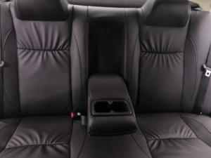 Suzuki Ciaz 1.5 GLX auto - Image 10