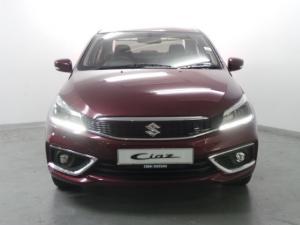Suzuki Ciaz 1.5 GLX auto - Image 2