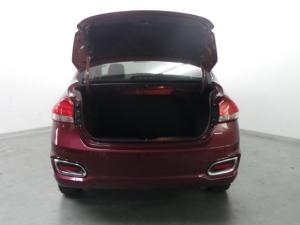 Suzuki Ciaz 1.5 GLX auto - Image 6