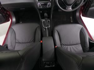 Suzuki Ciaz 1.5 GLX auto - Image 7