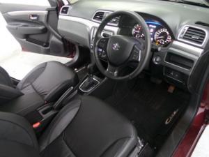 Suzuki Ciaz 1.5 GLX auto - Image 8