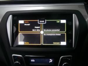 Suzuki Ciaz 1.5 GLX auto - Image 9