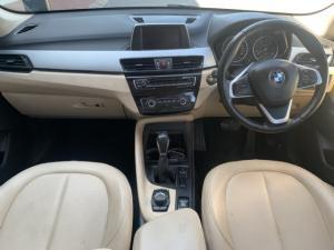 BMW X1 sDrive20d auto - Image 7