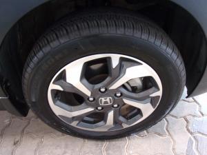 Honda BR-V 1.5 Comfort auto - Image 16