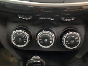 Mitsubishi ASX 2.0 GLS - Image 11