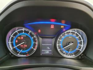 Suzuki Baleno 1.4 GL 5-Door - Image 6