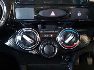 Toyota Etios Cross 1.5 Xs - Image 13