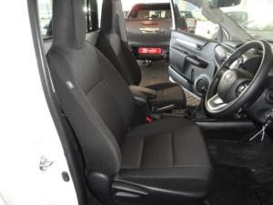 Toyota Hilux 2.4GD-6 Raider - Image 5