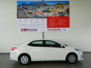 Toyota Corolla Quest 1.8 auto - Image 3