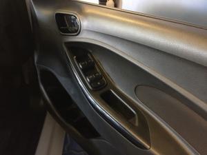 Ford Figo 1.5Ti VCT Titanium - Image 10