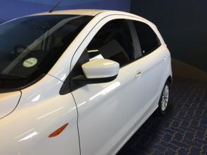 Ford Figo 1.5Ti VCT Titanium - Image 18