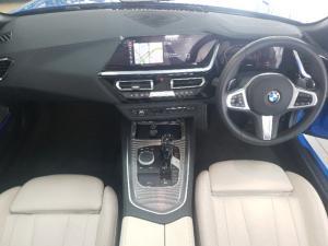 BMW Z4 M40i - Image 11