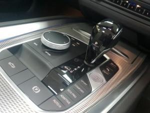 BMW Z4 M40i - Image 12