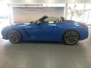 BMW Z4 M40i - Image 6