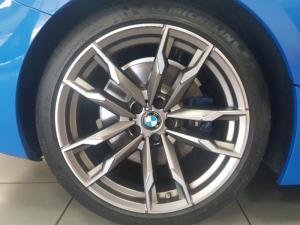 BMW Z4 M40i - Image 9