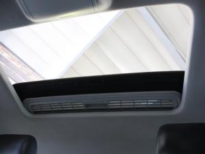 Volkswagen Jetta 1.4TSI Comfortline - Image 10