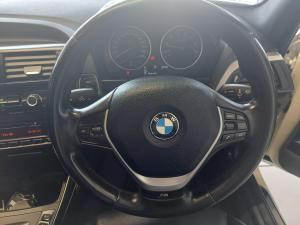 BMW 1 Series 118i 5-door M Sport auto - Image 16