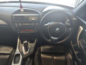 BMW 1 Series 118i 5-door M Sport auto - Image 18