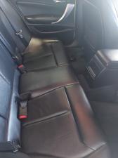 BMW 1 Series 118i 5-door M Sport auto - Image 7