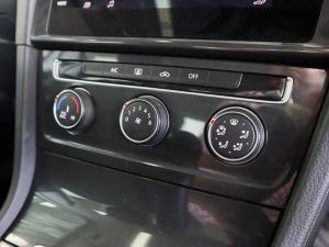 Volkswagen Golf 1.0TSI Trendline - Image 19