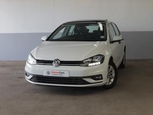 Volkswagen Golf 1.0TSI Trendline - Image 1