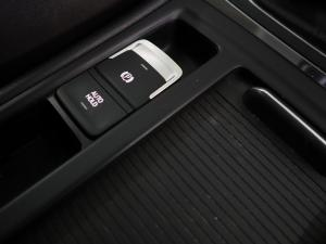 Volkswagen Golf 1.0TSI Trendline - Image 22