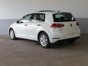Volkswagen Golf 1.0TSI Trendline - Image 3