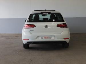 Volkswagen Golf 1.0TSI Trendline - Image 4
