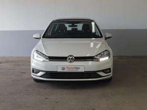 Volkswagen Golf 1.0TSI Trendline - Image 8