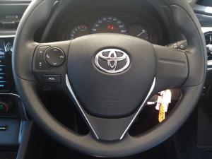 Toyota Corolla Quest 1.8 - Image 17