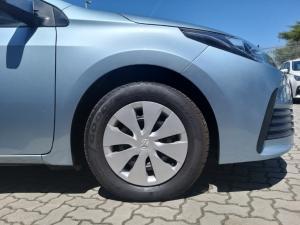 Toyota Corolla Quest 1.8 - Image 19