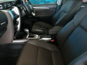Toyota Fortuner 2.8GD-6 Epic - Image 10