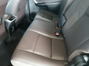 Toyota Fortuner 2.8GD-6 Epic - Image 11