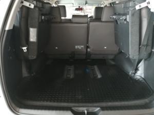 Toyota Fortuner 2.8GD-6 Epic - Image 12