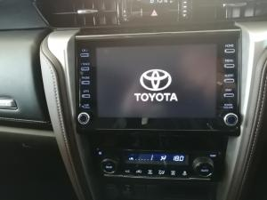 Toyota Fortuner 2.8GD-6 Epic - Image 14