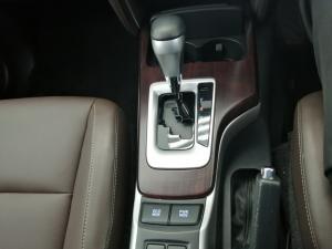 Toyota Fortuner 2.8GD-6 Epic - Image 15