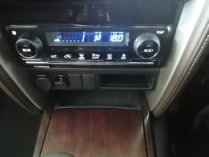 Toyota Fortuner 2.8GD-6 Epic - Image 16
