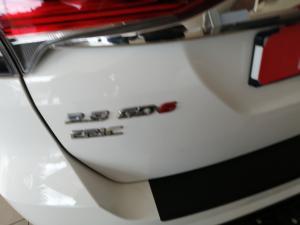 Toyota Fortuner 2.8GD-6 Epic - Image 19