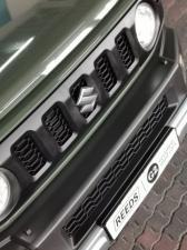 Suzuki Jimny 1.5 GLX AllGrip - Image 5